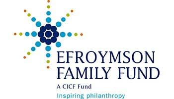 Efroymson