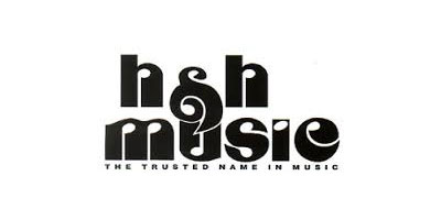 H-and-H-Music-Logo