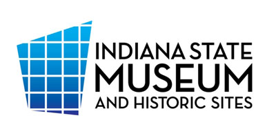 Indiana-State-Museum-Logo