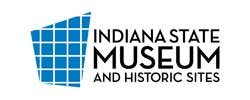 Indiana-state-museum
