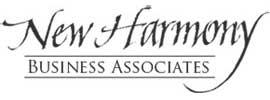 New-Harmony-Business