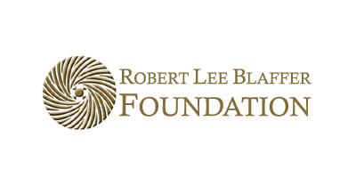 Robert-Lee-Blaffer-Foundation-Logo
