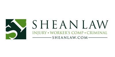 Shean-Law-Logo