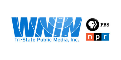 WNIN-TV-Radio-Logo