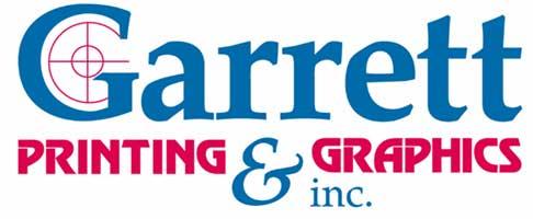 garrett-printing-logo
