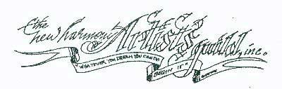 new-harmony-artists~guild~logo