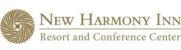 new-harmony-inn