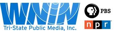 wnin-tv-radio-npr