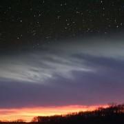 midwinter-nights-dream