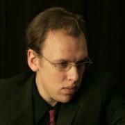 staff-Ilya Friedberg