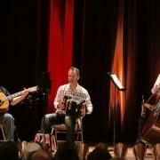 Paul-Gregoire-Cajun-Band