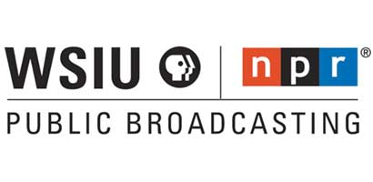 wsiu-public-radio
