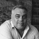 Tony Demarco