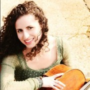 ariel-friedman-cello