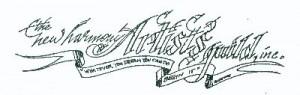 artists~guild~logo